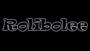 Rolibolee Video - last post by roliboli