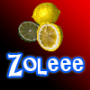 -Zoleee-