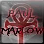 PauL_MarloW