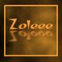 Zole3e