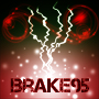 Brake95