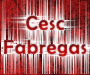 CescFabregas