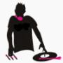 DJ Fara