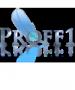 Proff1