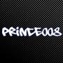 Prince008