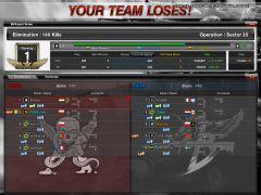 Combat Arms 09