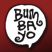 bumbayo