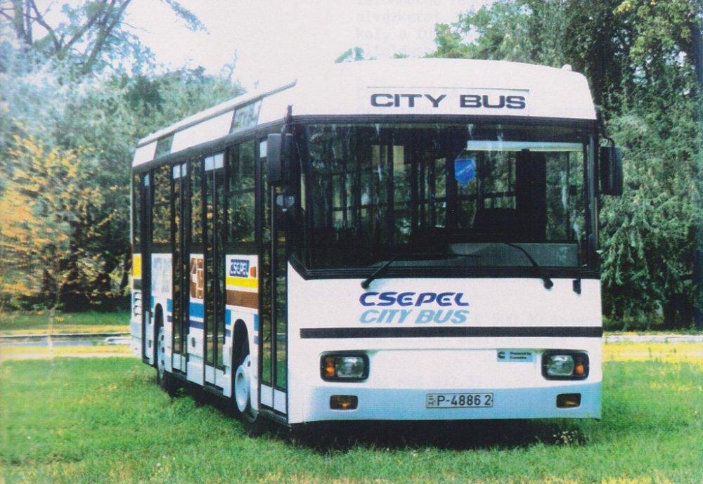 csepel_citybus_va_2.JPG
