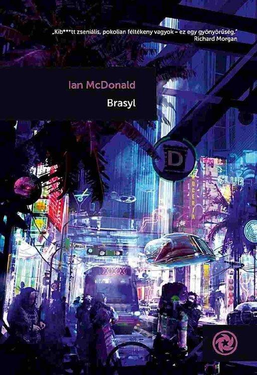 Ian McDonald - Brasyl.jpg