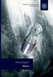 Nexus - 1 - Nexus - Ramez Naam.jpg