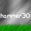 hammer30