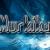 Sony Ericsson W610i - last post by murkika