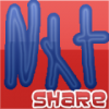 Touch - last post by NxTShare