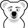 teddymedve333