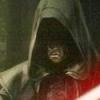 Call of Duty: Black Ops III hírek! - last post by thomasimre