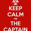 Számoljunk el 1000-ig - last post by CaptainCooper