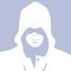 Joomla! - kérések - last post by radaine